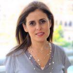 Lina El Assaad - Ambassador UAE