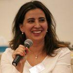 Nour Moghradi - Ambassador Jordan