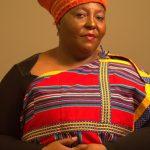 Thuli Mthembu - Wavemaker SA