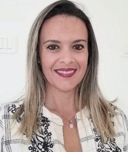 Deborah Pedroni Kuatunaric