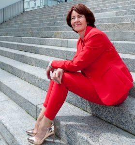Martha Douwma