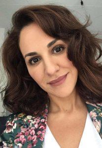 Mariam Laaroussi