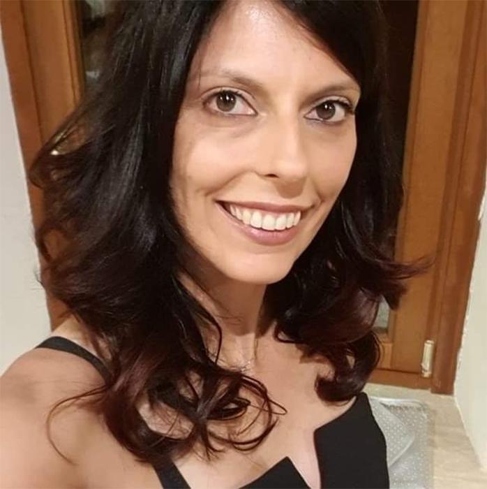 Ilaria Cavallin