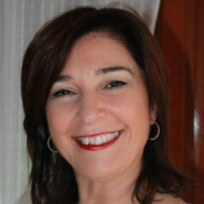 Paola Devescovi