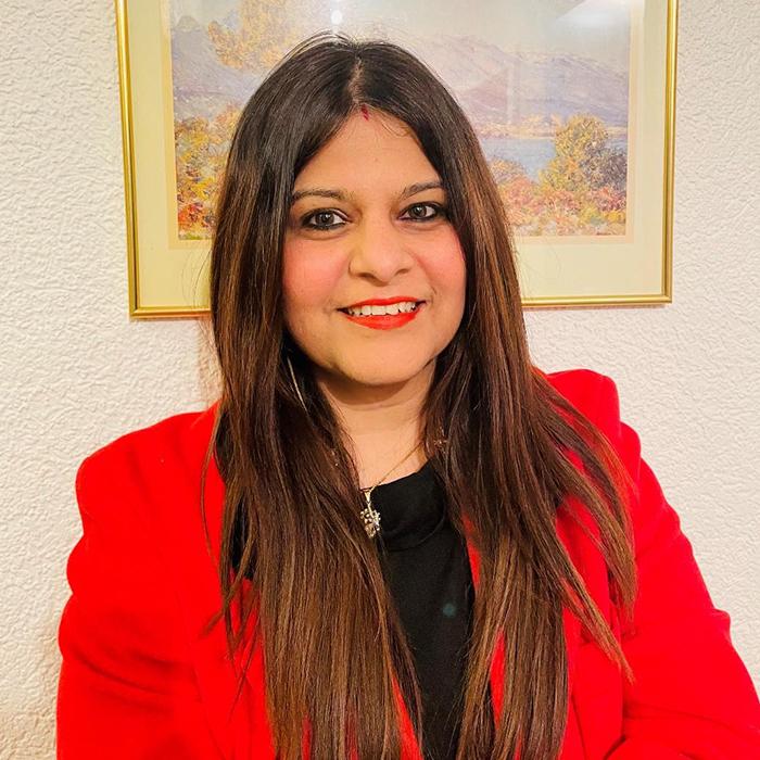 Ruby Bhaksi Khurdi_